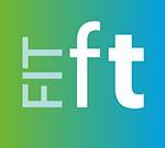 Workshop FIT FORTHEM